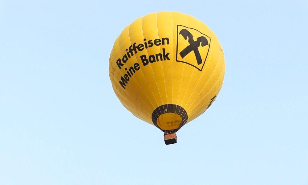 ballonfahrt_RAIKA_ohneVO.00_00_32_03.Standbild001