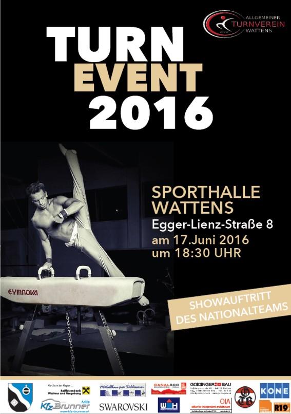 turnevent-2016-06